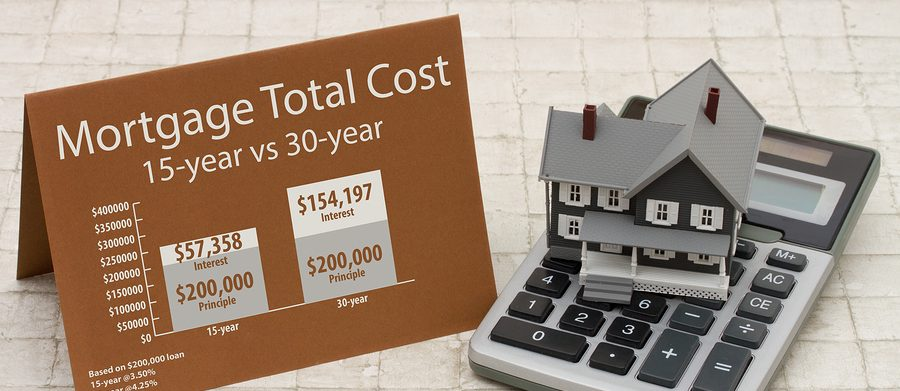 mortgage lender kingston pa