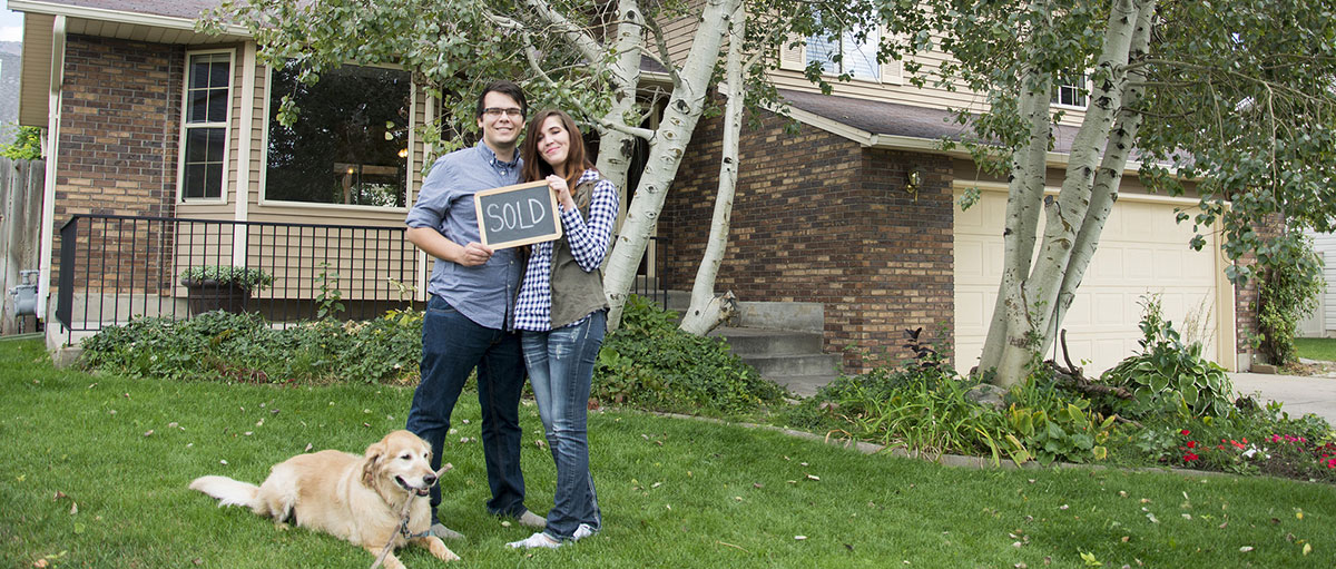 new home financing kingston pa